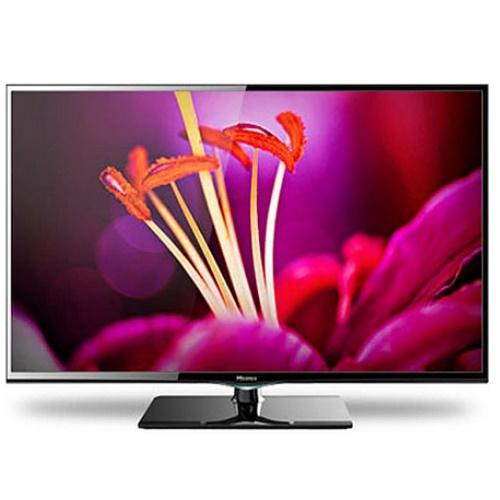 40K360MN 40 Inch K360m Series 1080P 60Hz Class Led-lcd Hdtv