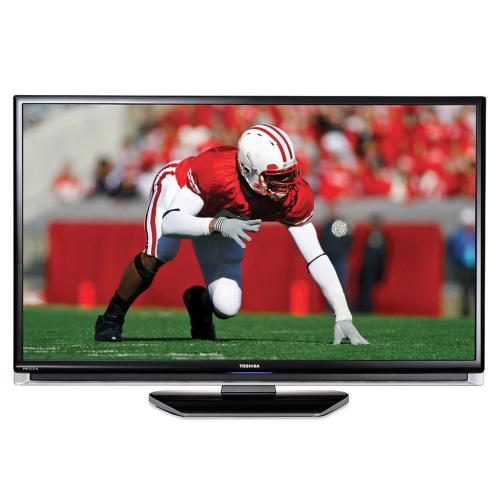 LCD TV Replacement Parts