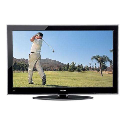 """40UX600U Tv, 40"""" 1080P Led Lcd"""