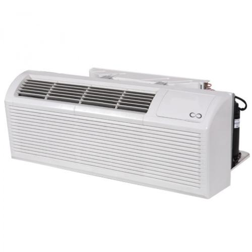 4130182 Air Conditioner Inf Ptac Electric Heat