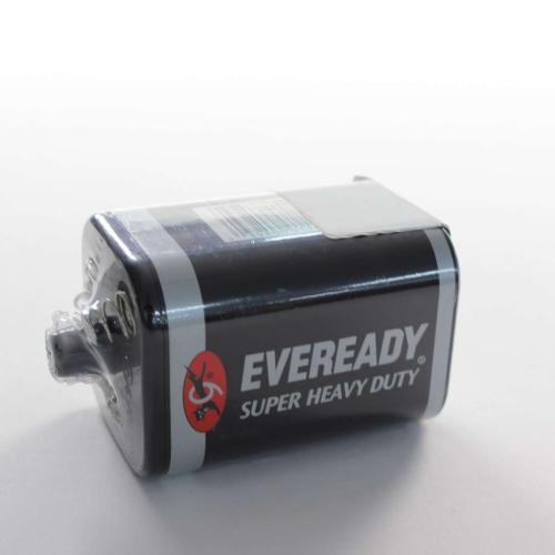 EV190 1209 Hd Lantern Battery