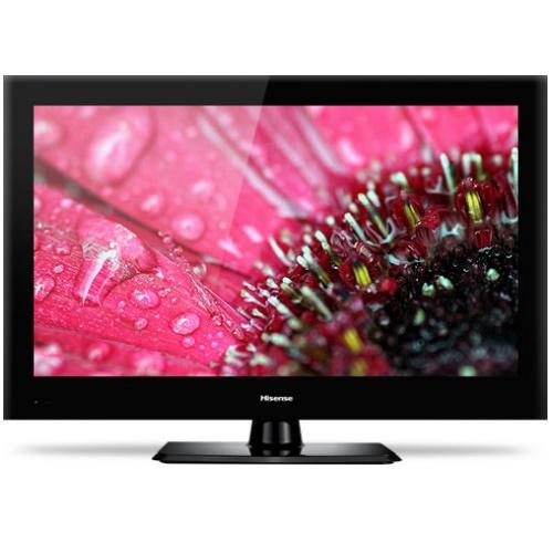 42D77W 42-Inch D77w Series Hisense Smart Tv