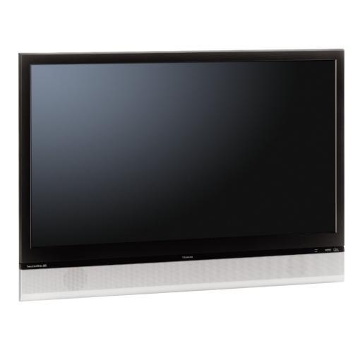 DLP TV Replacement Parts
