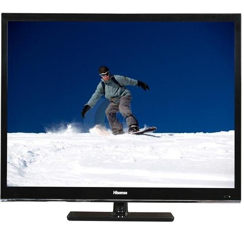 42K316DW 42-Inch Smart 120Hz Led Hdtv
