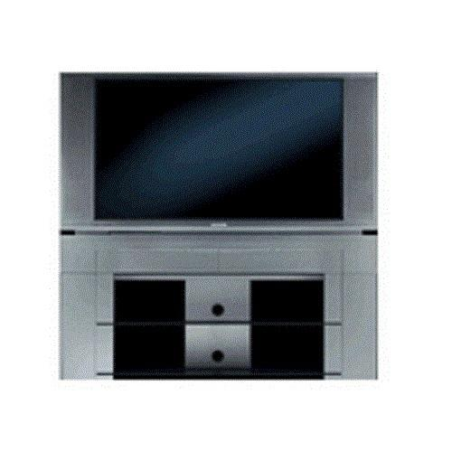LCD Projection Television Replacement Parts
