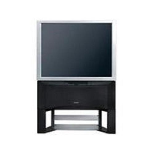 Projection Television Replacement Parts