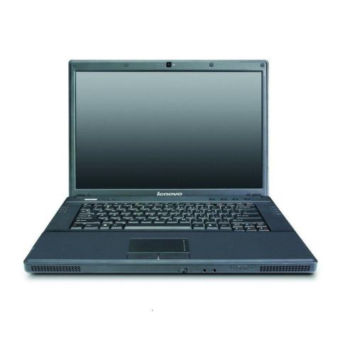44463GU G530 - Laptop Computer