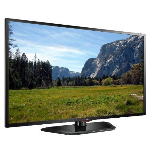 "46L5200U Tv, 46"" 1080P Led Lcd"