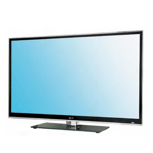 47LX9500 47-Inch Class 3D 1080P 480Hz Led Lcd Tv (47.0-Inch Diagonal)