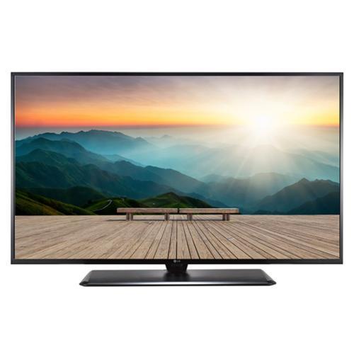 49LX340HUF 49-Inch Class Interactive Communication Led Tv