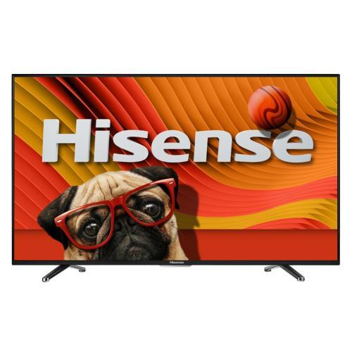 """50H3B 50"""" Hisense Tv Ltdn50d36us"""