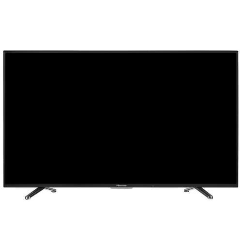 """50H5C 32"""" Hisense Tv Lhd32a300mus(15)"""