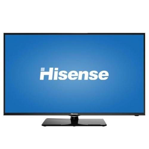 """50H5G 50"""" Hisense Tv Ltdn50k22dgwus(1) V.2"""