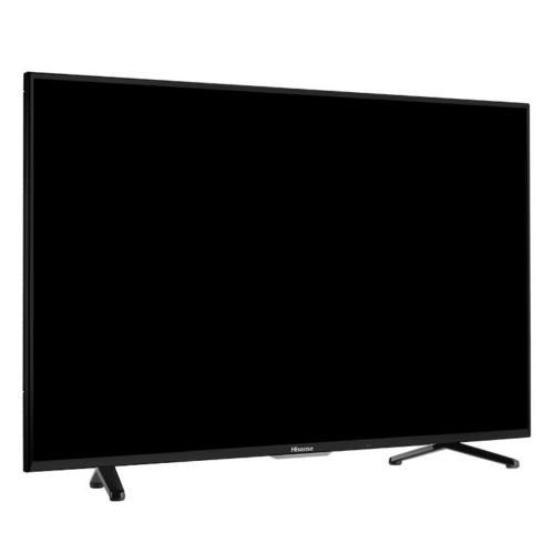 """50H6B 50"""" Hisense Tv Ltdn50k2203wus(15) V.2"""