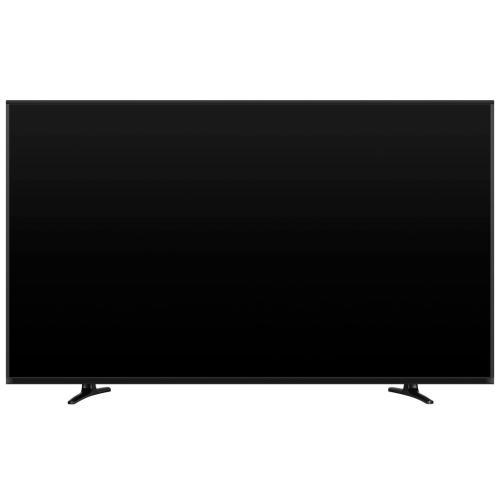 50H6SG Hisense 50-Inch Led 1080P 120Hz Smart Hd Tv Ltdn50k370gwus