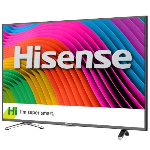 50H7GB1 Hisense 50-Inch H7 Series 4K Smart Tv Ltdn50k3201guwus(1)