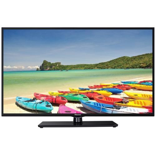 50K22DG Hisense 50-Inch 1080P 120Hz Tv Ltdn50k20dgus(15)