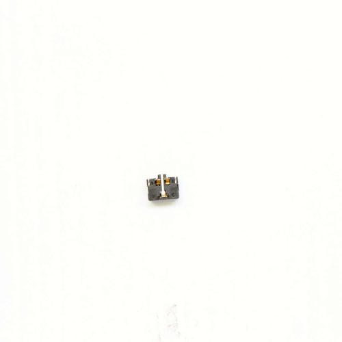 1-815-792-11 Connector, Dc-in (7.2V)Main