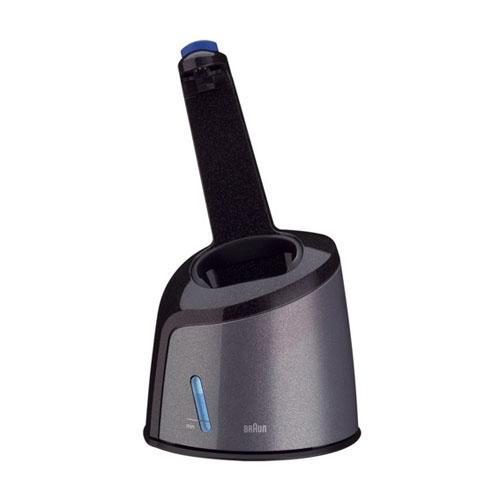 5325 Clean & Charge, Flex Xp, Contour, 5722, 5735
