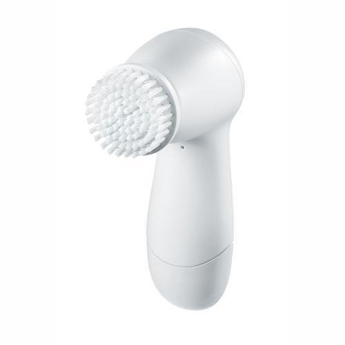5357 Facial Cleaniing Brush (Silk-pil 7, 5377 Silk-pi