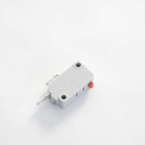 F61415U30XN Switch