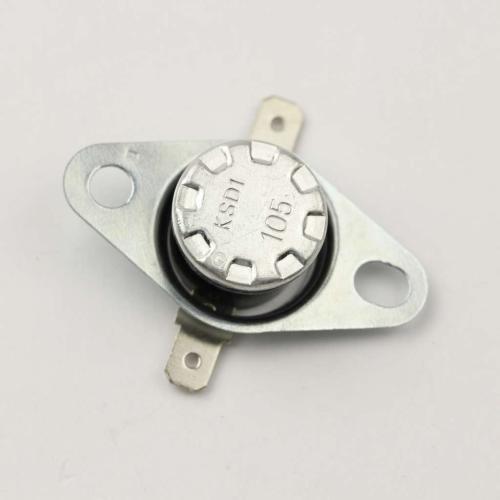 F61455L00CP Thermal CutoutMain