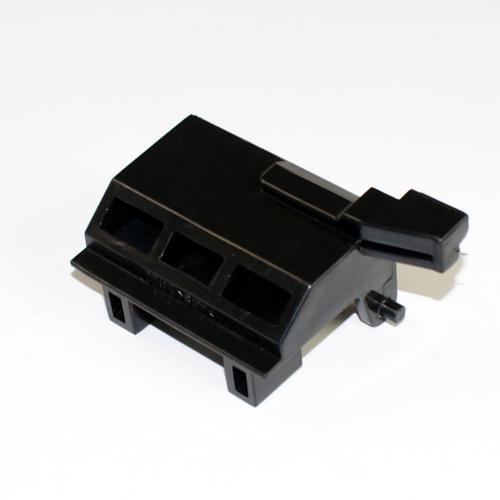 Panasonic F82565W00AP