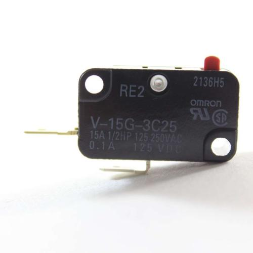 J61415G10XN Switch