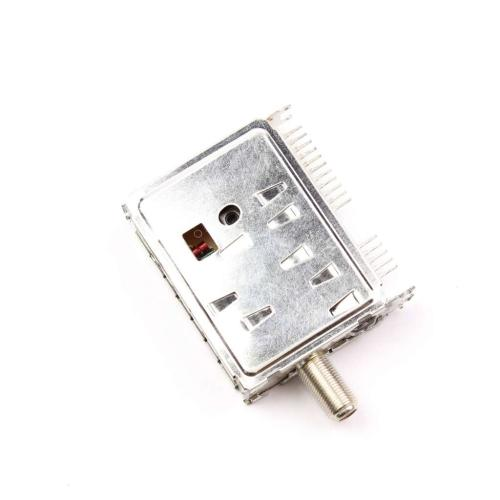 AE000273 Rf Unit 115-V-k015Main