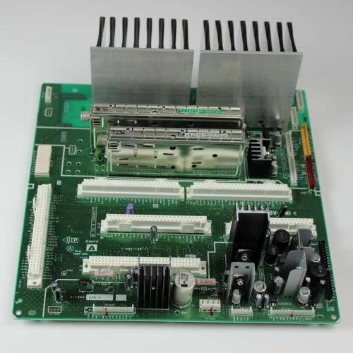 A-1300-698-A A Compl