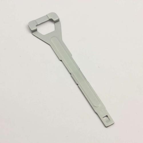 3-246-471-01 Key (Frame)Main