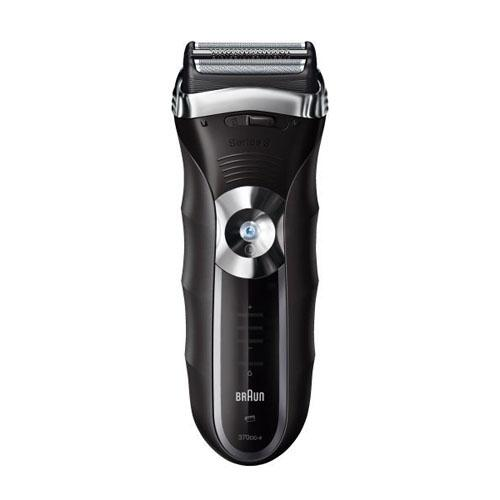 5412 Series 3 - Cordless Shaver For Men