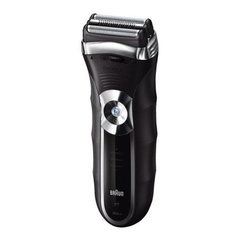 5413 Series 3 - Cordless Shaver For Men
