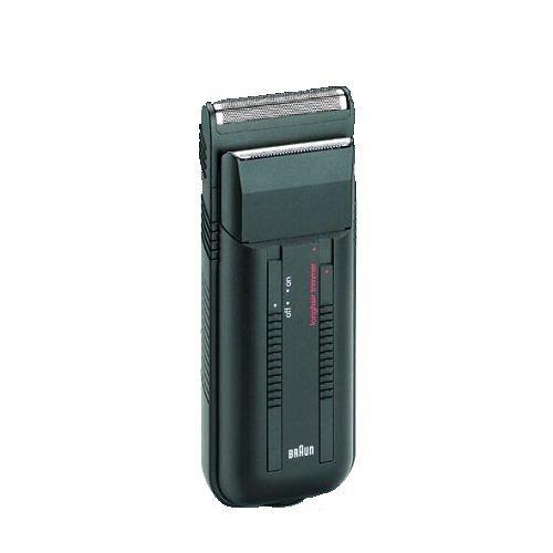 5461 Entry - Long Hair Trimmer