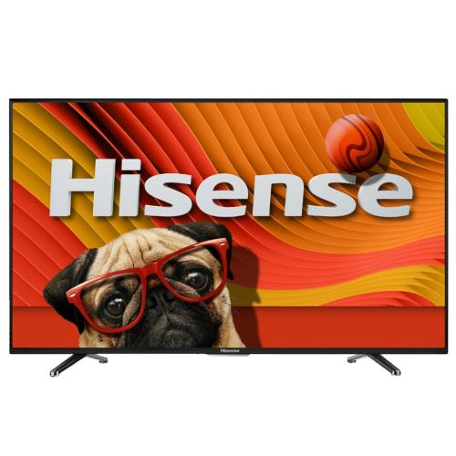 55H5C 32-Inch Lcd Tv Ltdn55k2203wus/(0001,0100,0101) (2016/2017)