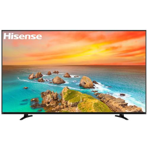 55H6SG Hisense 55-Inch 1080P 120Hz Smart Led Tv Ltdn55k370gwus