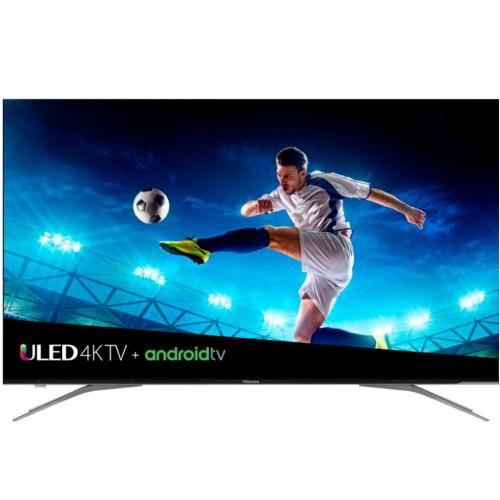 55H9050EPLUS 55-Inch H9e Plus 4K Uhd Android Tv