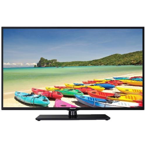 55K22DG Hisense 55-Inch 1080P 120Hz Tv Ltdn55k20dgus(15)