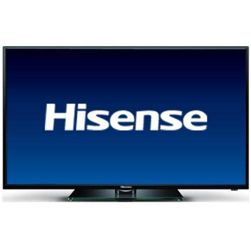 55K23DGW Hisense 55-Inch Class 1080P Led Smart Hdtv Ltdn55k22dgwus