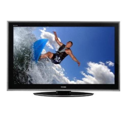"55SV670U Tv, 55"" 1080P Led Lcd"