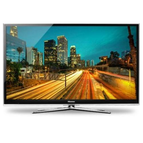 55T710DW 55 Inch Xt Led 710 Series Smart Tv