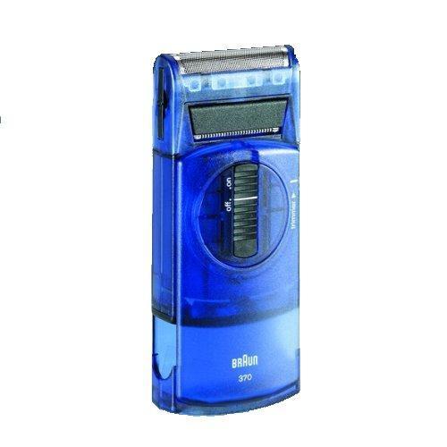 5615 Pocket Twist Plus, Pocket, E-razor