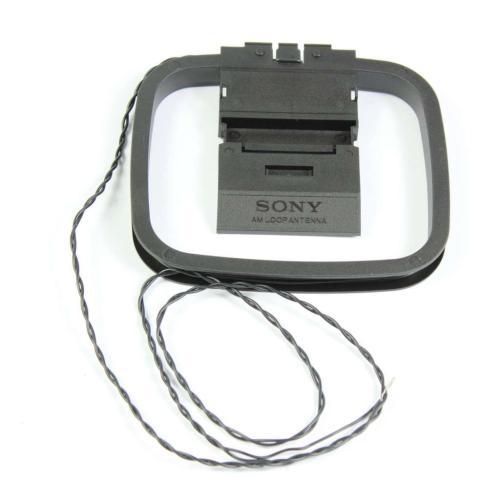 Sony 1-501-374-72