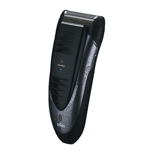 5729 Series 1, Freecontrol