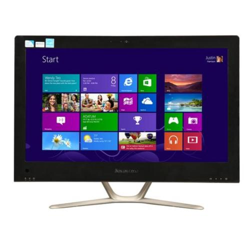 57315585 C440 - All-in-one Pc