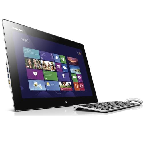 """57318965 Flex 20 - All-in-one 19.5"""" Touchscreen"""