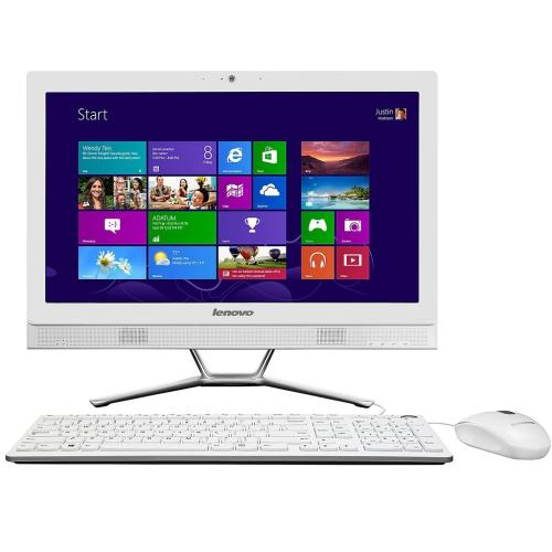 """57323823 C460 - 21.5"""" Touch-screen All-in-one Computer"""