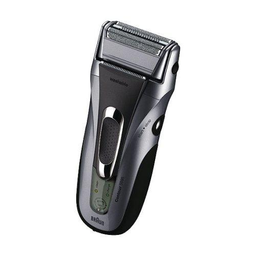 5735 Series 3, Contour - Cordless Shaver For Men