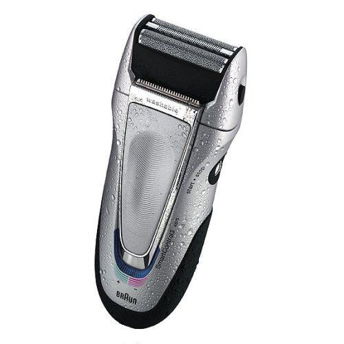 5742 Smartcontrol Pro Shaver