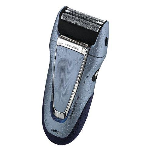 5743 Smartcontrol Pro Shaver